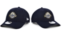 New Era New York Yankees Hall of Fame Ceremony Circle 9FORTY Cap Derek Jeter